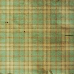 Retro - texture pattern