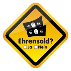 Ehrensold