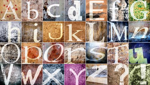 Fototapeten,alpenwiese,kuvasz,lesestoff,schriften