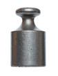 The kettlebell.