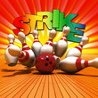 strike_new_04