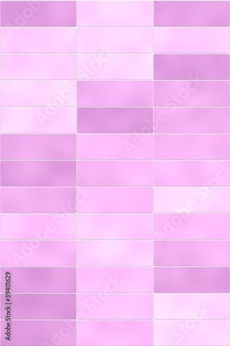 rosa lila fliesen von j rgen f lchle lizenzfreies foto. Black Bedroom Furniture Sets. Home Design Ideas