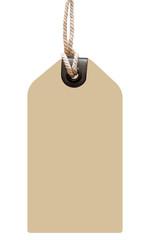 tag, cardboard