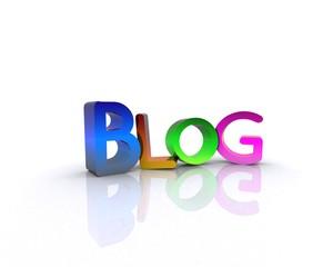 Blog - 3D
