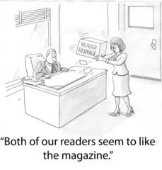 Both readers