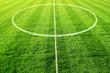 fussball mittelfeld