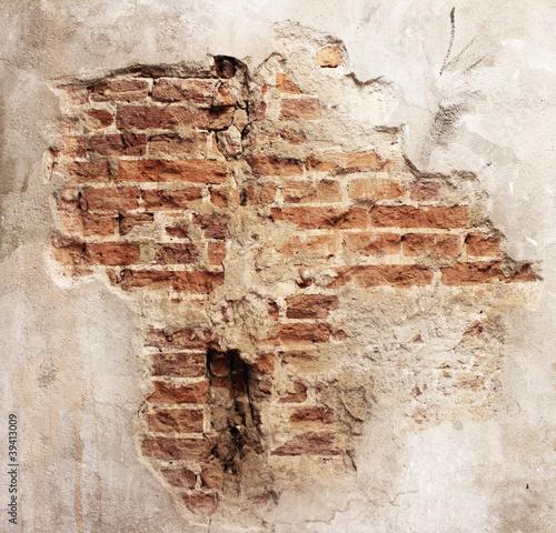 Fototapeten,backstein,wand,hintergrund,brick wall