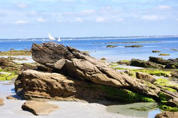 plage des grands sables 15