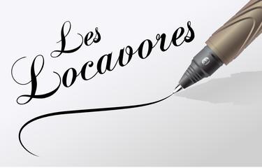 les locavores