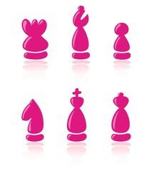 chess002
