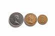 Coins-38