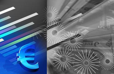 euro brochure cover