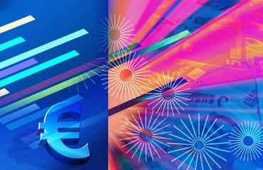 euro finance report