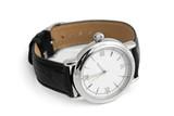 Fototapety Wristwatch