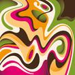 Liquid abstraction.