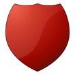 Störer *** rot - Wappen