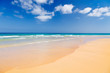 Fototapeten,strand,blau,meer,ozean