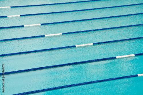 Swimming pool - 39446676