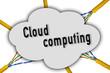 the cloud © Matthias Buehner