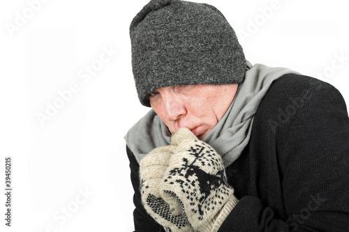 frieren im winter von k p adler lizenzfreies foto 39450215 auf. Black Bedroom Furniture Sets. Home Design Ideas