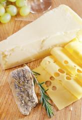 cheese