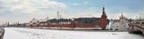 Fototapeta rosja - most - Starożytna Budowla