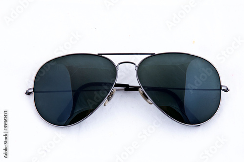 Sunglasses - 39461471