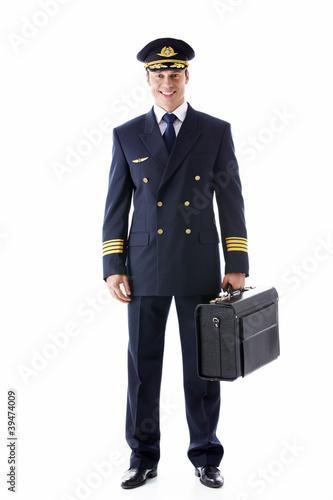 Aviator - 39474009