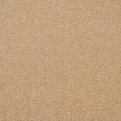 Brown Cardboard