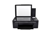 Fototapety all-in-one printer
