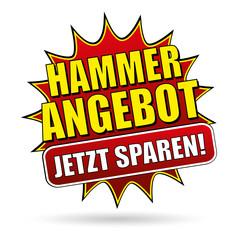 HAMMER12