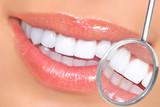 teeth - 39510072