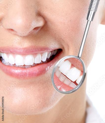 teeth - 39510076