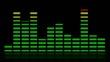 Audio Spectrum (07)