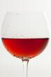 vino fresco
