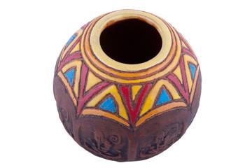 Yerba Mate Cup