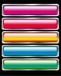 button-set12