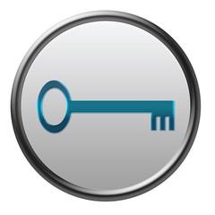 Schlüssel II Icon