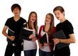 Nov 11 Schüler Werkrealschule