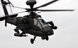 apache helicopter flying - 39523434