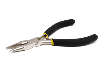 Needle-nose Pliers
