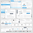 Web Site Design Navigation Ele...