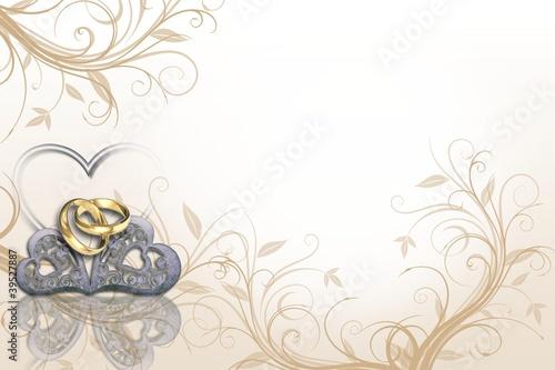 hintergrund hochzei silberhochzeit goldene hochzeit stockfotos und lizenzfreie bilder auf. Black Bedroom Furniture Sets. Home Design Ideas