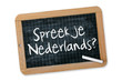 Parlez-vous néerlandais ?