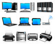 Computers Printers Technology - 39543259