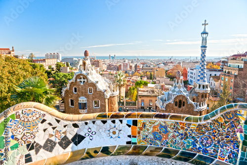 park-guell-in-barcelona-spanien