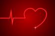 Heart Line