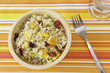 Fruity Quinoa Salad