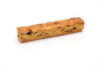 Energy bar food