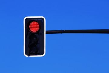 Trafic signal